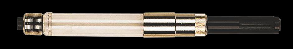 S0112881 Waterman Комплектующие Поршневой конвертор  для перьевых ручек