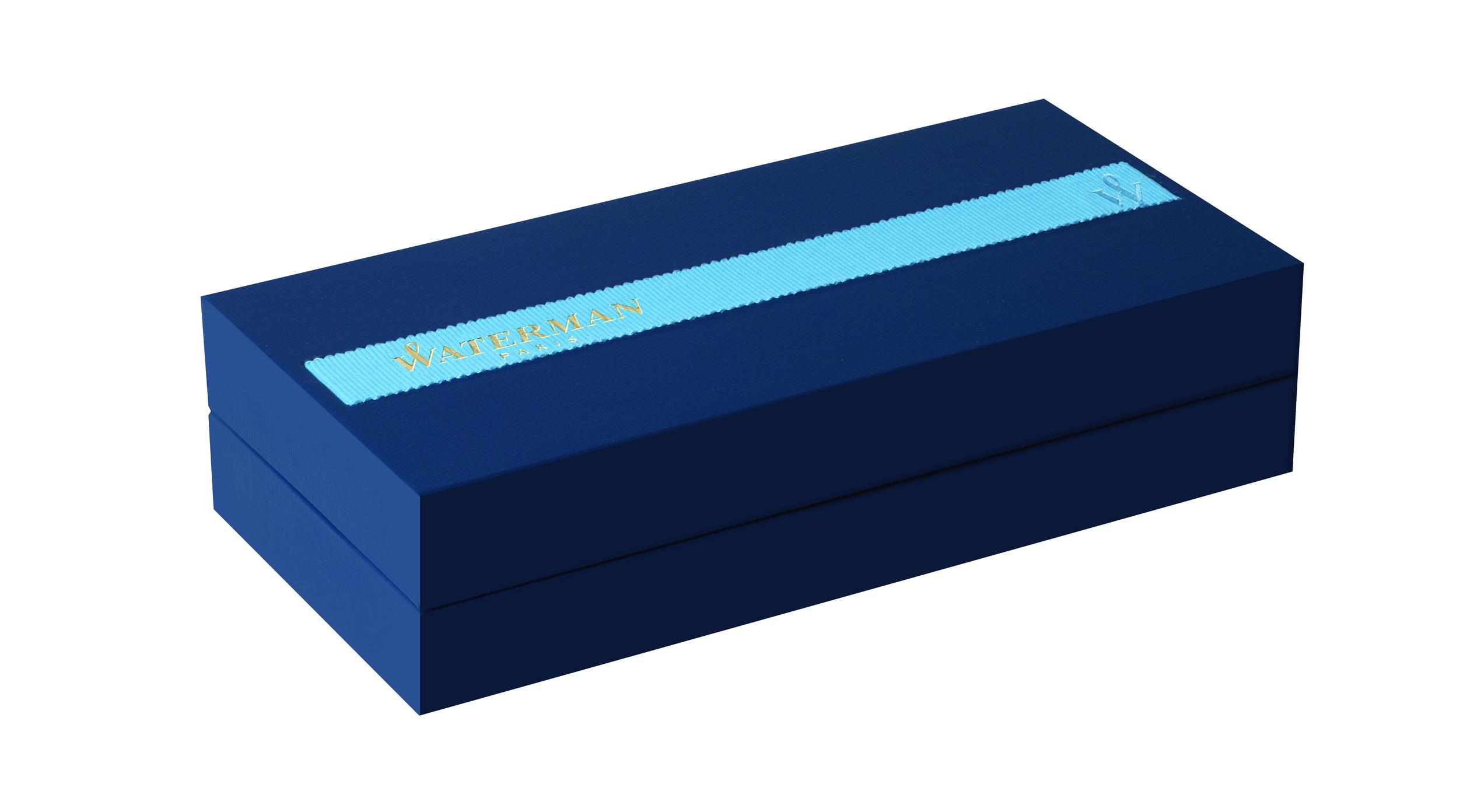 S0889890 Waterman Комплектующие Подарочная коробка   VIP