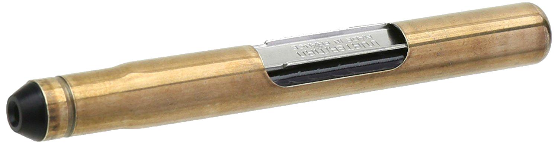 S0112870 Waterman Комплектующие Конвертор-пипетка  Metal CF для перьевой ручки