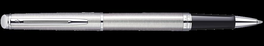 S0920450 Waterman Hemisphere Ручка-роллер, цвет: CT, стержень: Fblk
