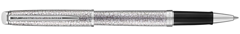 2042897 Waterman Hemisphere Ручка роллер   Deluxe Cracked